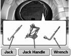 jack_tools